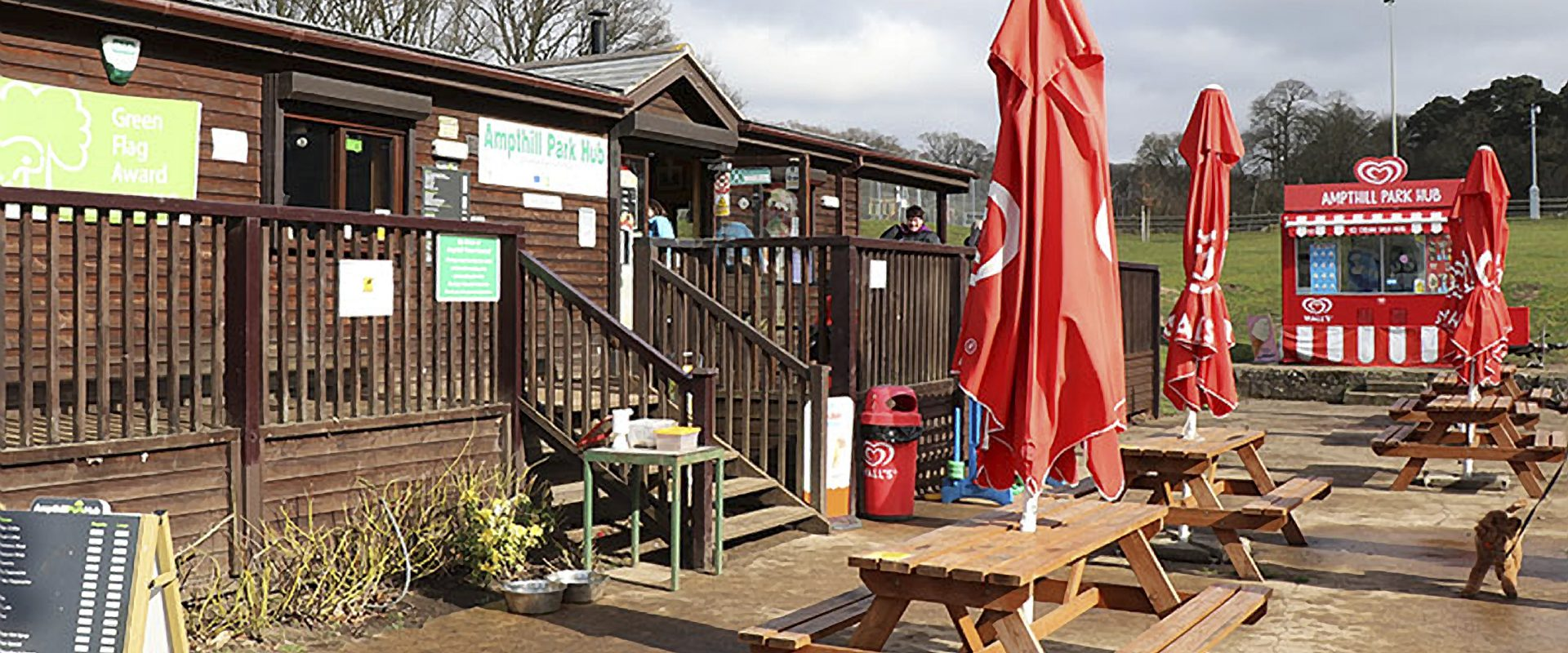 Ampthill_great_park_cafe_800x500
