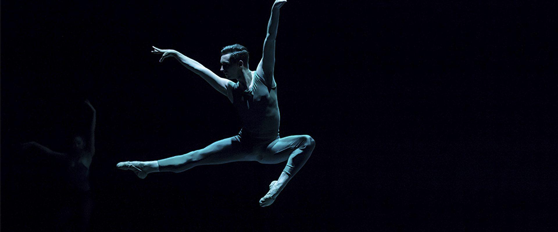 male ballet 2