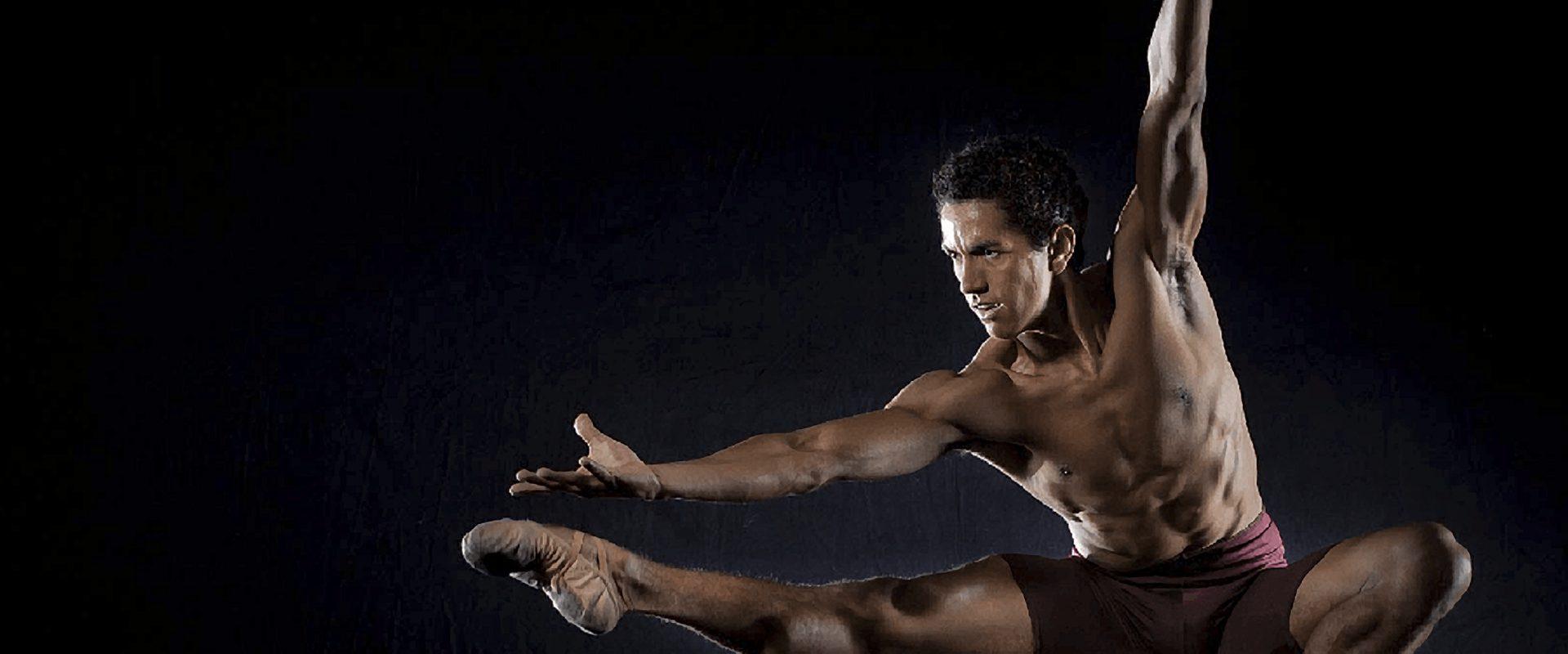 male ballet 4